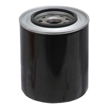 Filtr oleju silnikowego | 162000070762