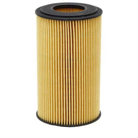 Filtr oleju silnikowego | F411201510010
