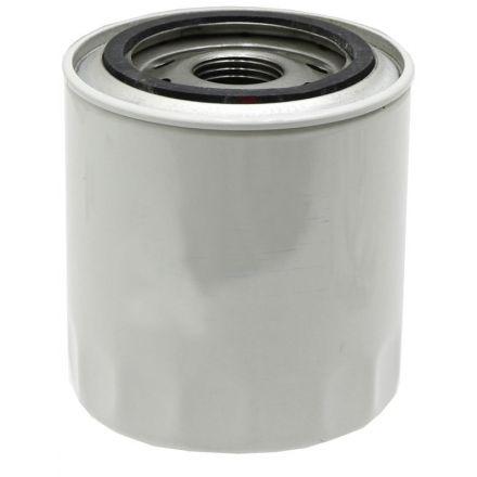 Filtr oleju silnikowego | 1959757C1
