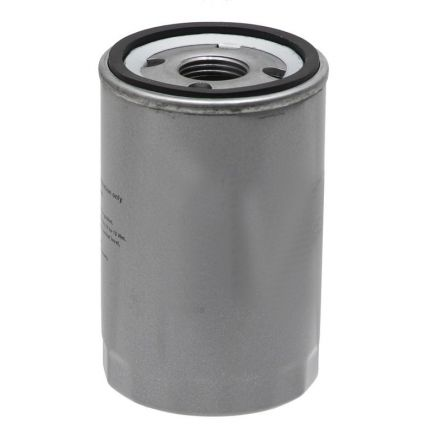 Filtr paliwa | 001.0780.7