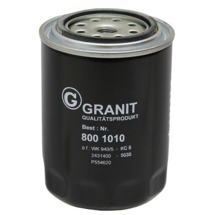 Filtr paliwa | 1W-8633