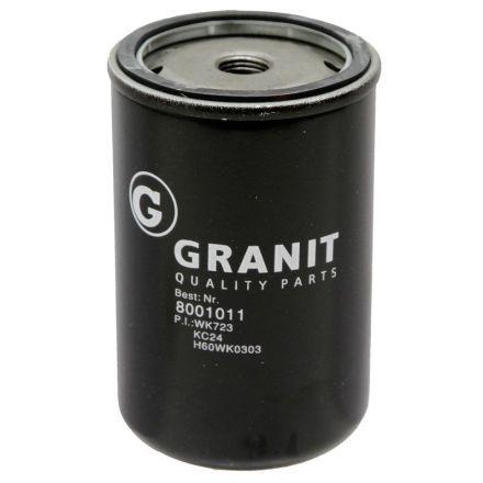 Filtr paliwa | FFP550934
