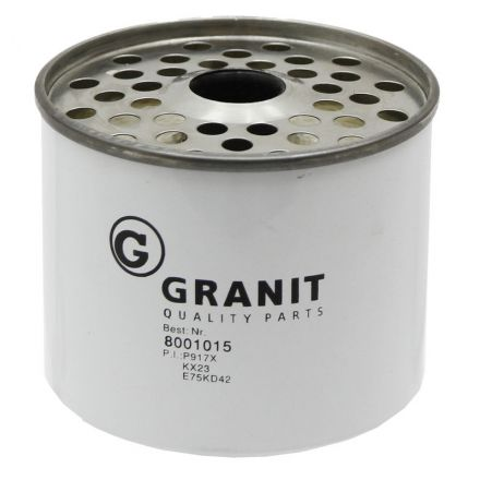 Filtr paliwa | AT17387