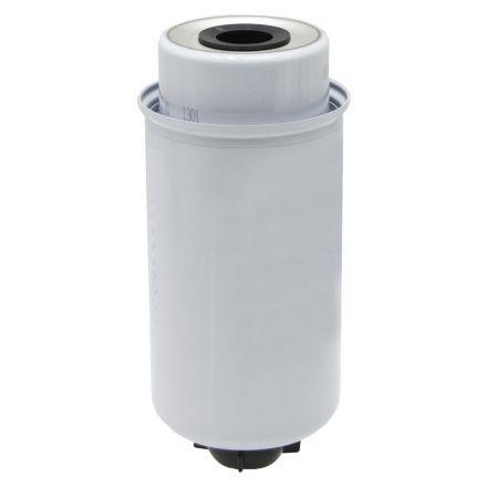 Filtr paliwa | 87840590