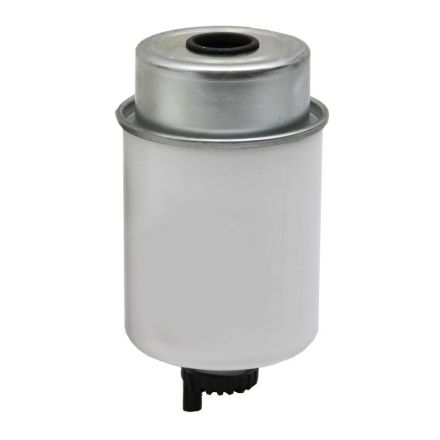 Filtr paliwa | 162000080845