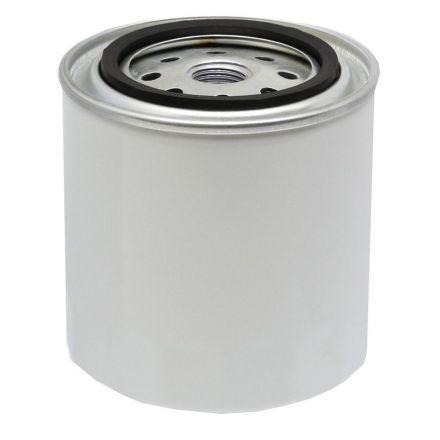 Filtr płynu chłodzącego | 83971970, 83971969