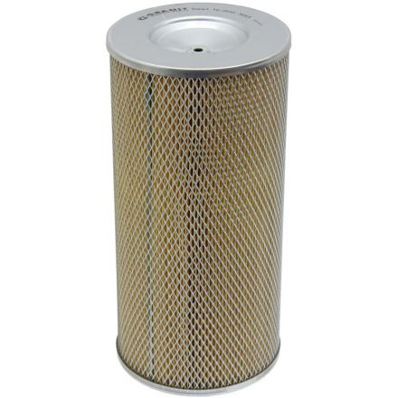 Filtr powietrza | 161100190028