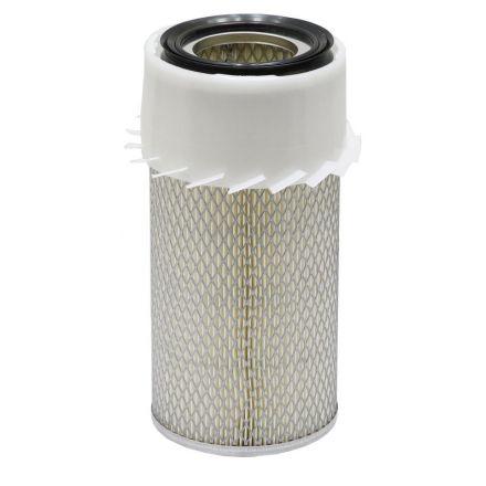 Filtr powietrza | 6598492