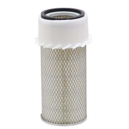 Filtr powietrza | 2.4249.170.6
