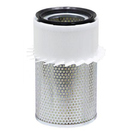 Filtr powietrza | 242491102
