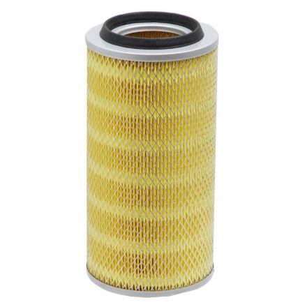 Filtr powietrza | 565C17250
