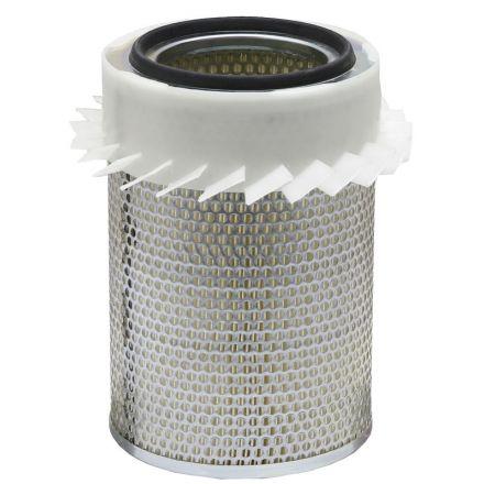 Filtr powietrza | AE31724, AL27159