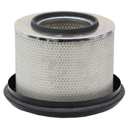 Filtr powietrza | 150783A1