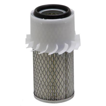 Filtr powietrza | 242490101