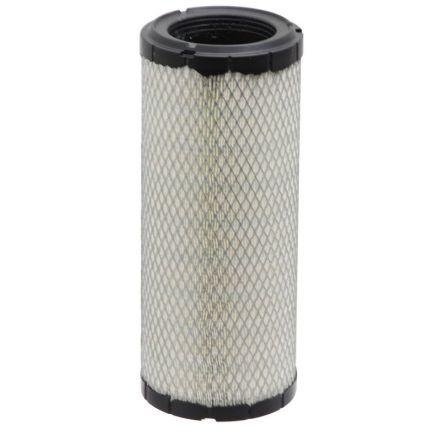 Filtr powietrza | 6666333