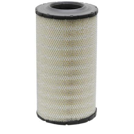 Filtr powietrza | 565C21560.1