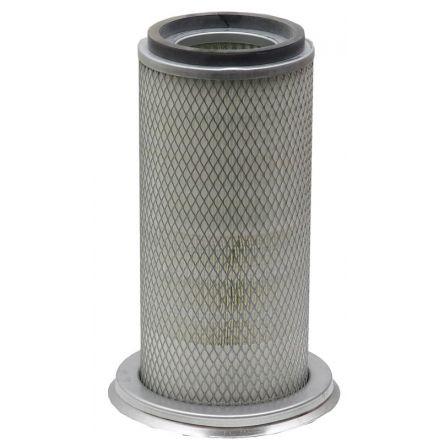Filtr powietrza   1930605
