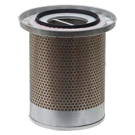 Filtr powietrza | DU-1233 T
