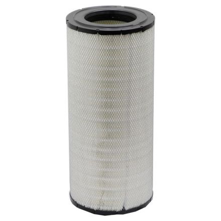 Filtr powietrza | M75687.4