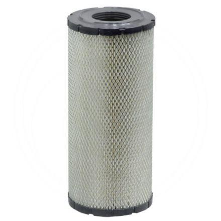 Filtr powietrza kabiny