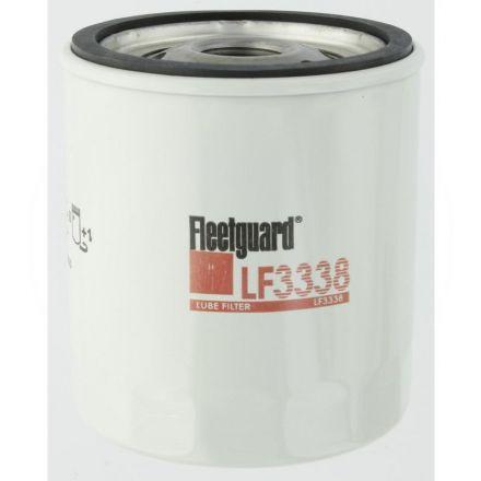 Fleetguard Filtr