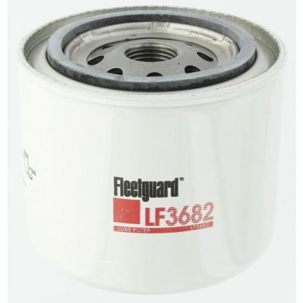 Fleetguard Filtr oleju