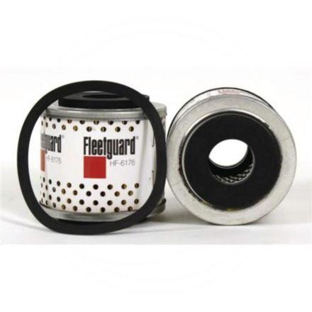 Fleetguard Filtr oleju do hydrauliki