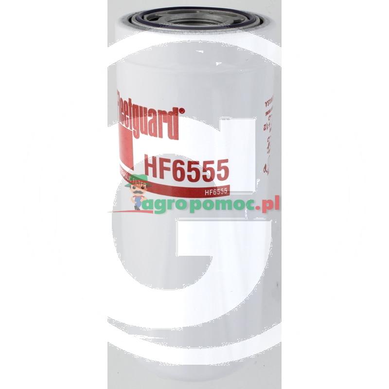 Fleetguard Filtr oleju hydraulicznego/przekładniowego