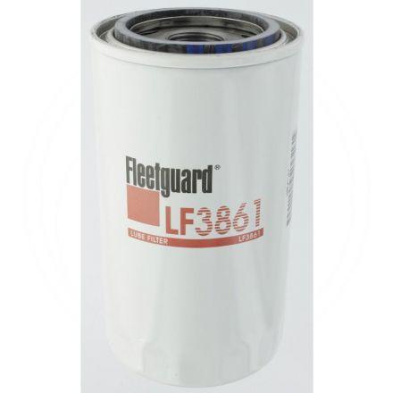 Fleetguard Filtr oleju silnikowego