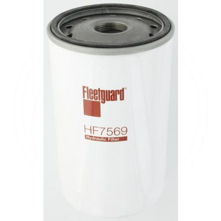 Fleetguard Hydraulik- / Getriebeölfilter