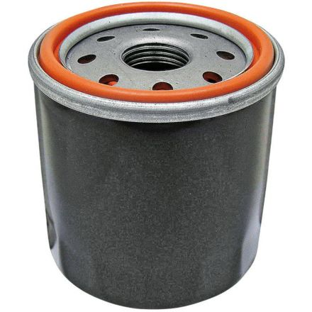 Gartenland Filtr oleju silnikowego   692513, 499532, 820314, 70185