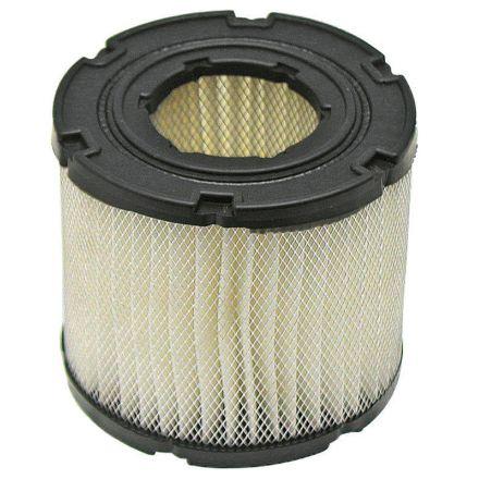 Gartenland Filtr powietrza | 393957S, 390930