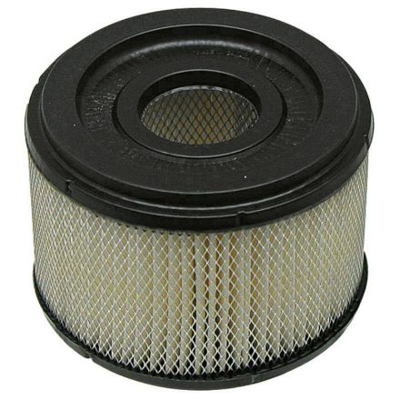 Gartenland Filtr powietrza | 390492