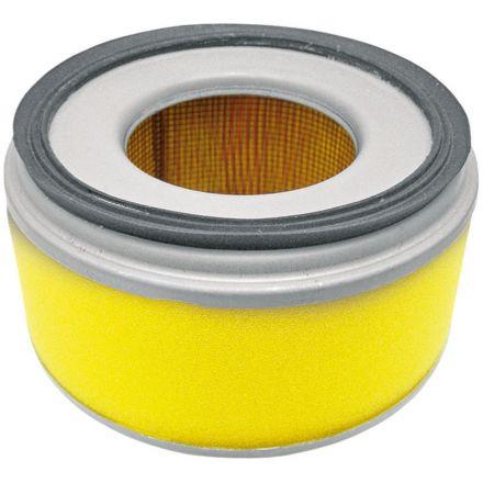 Gartenland Filtr powietrza   17210-ZG3-505, 17210-ZG3-003