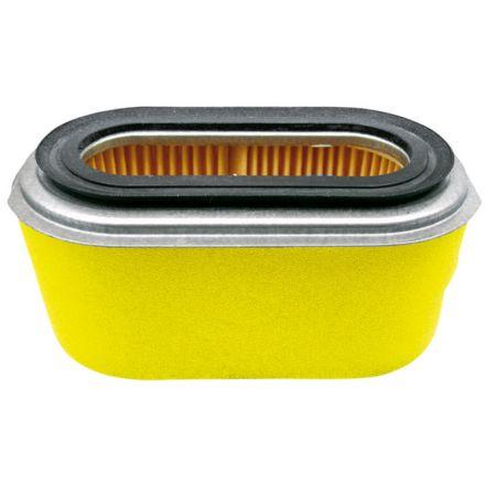 Gartenland Filtr powietrza | 17210-734-505, 17210-734-003, 17210-734-000