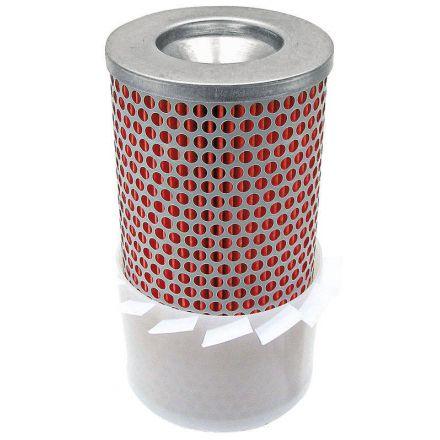Gartenland Filtr powietrza | 17210-ZC6-013, 17210-ZC6-003