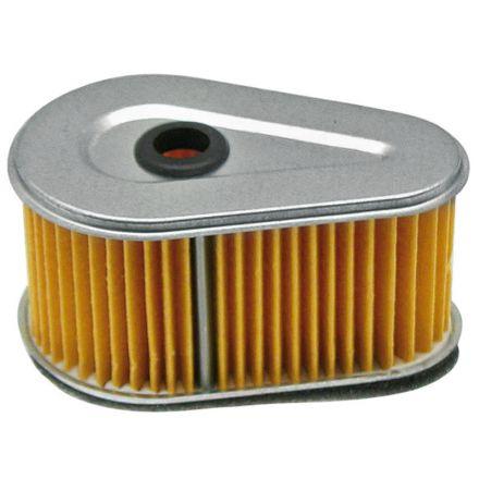 Gartenland Filtr powietrza   M79451