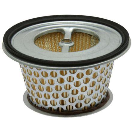 Gartenland Filtr powietrza | 17210-883-505, 17210-883-901, 17210-883-902, 17210-883-903, 172A1-883-902