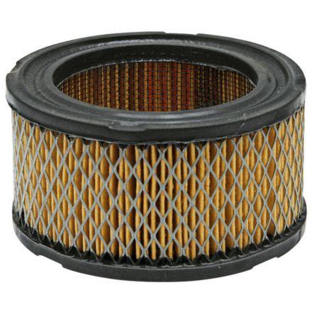 Gartenland Filtr powietrza   AM30800, AM31034