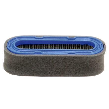 Gartenland Filtr powietrza   17211-ZE7-W03, 17211-ZE7-W02