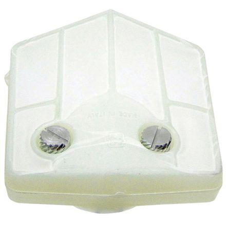 Gartenland Filtr powietrza | 5018071-01, 5018081-05