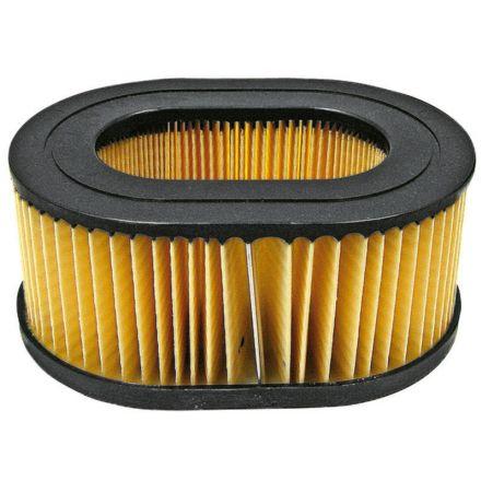 Gartenland Filtr powietrza | 5062242-02, 5062242-01, 5063342-01