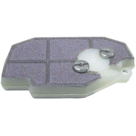 Gartenland Filtr powietrza | 5053154-48, 5053154-75