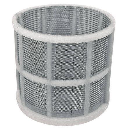 Gartenland Filtr powietrza | 1108 120 1600
