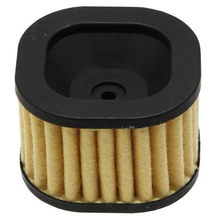 Gartenland Filtr powietrza | 5038180-04, 5038180-01