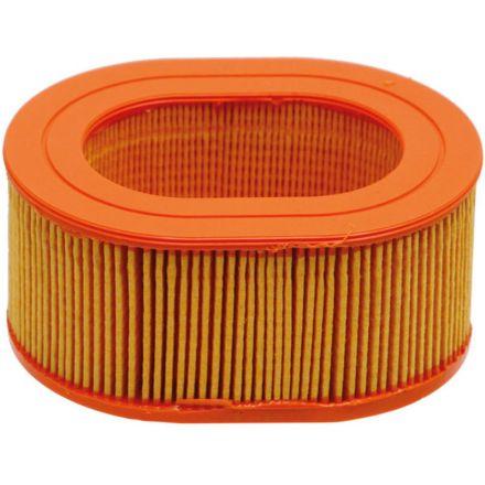 Gartenland Filtr powietrza | 5062498-02, 5062498-01