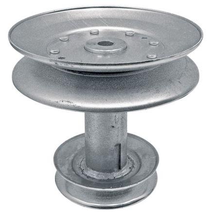 Gartenland Koło pasowe silnika | 140186, 5321401-86