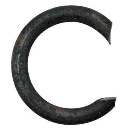Gartenland Pierścień C | 691265, 263080