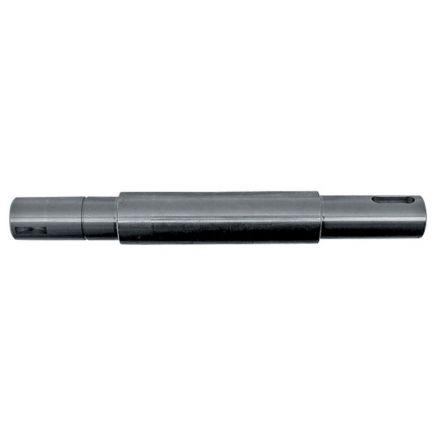 Gartenland Wałek noża   125020801/2, 25020801/1, 25020801/2, 1136-0098-01
