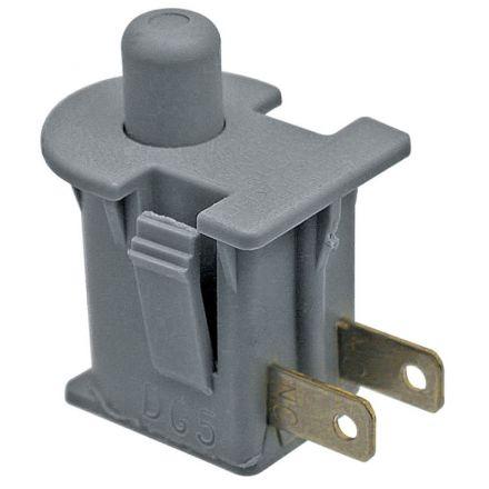 Gartenland Włącznik bezpieczeństwa   725-3166, 925-3166